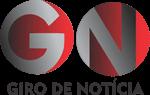 Logo Giro de Notícia